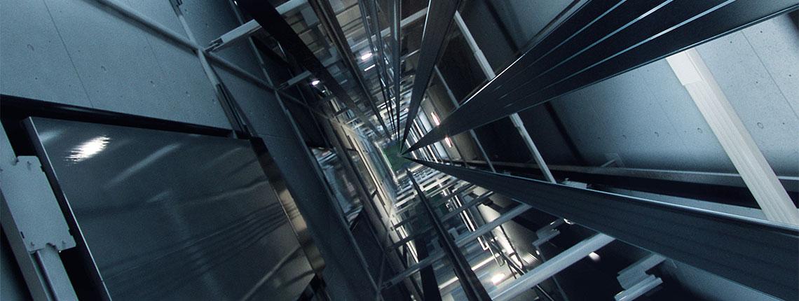 Elevated Engineering Services Ltd